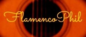 artistes de flamenco