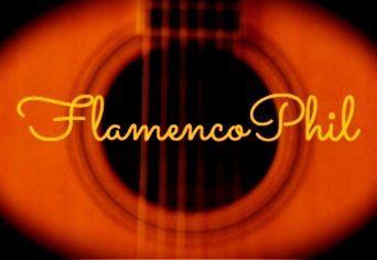 Flamencophil