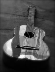 guitarephil bw