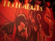 jeudi flamenco 19 02 - 01