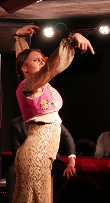 jeudi flamenco 19 02 - 02