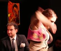 jeudi flamenco 19 02 - 03