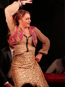 jeudi flamenco 19 02 - 04