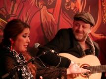 jeudi flamenco 19 02 - 09