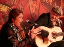 jeudi flamenco 19 02 - 10