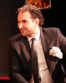 jeudi flamenco 19 02 - 11