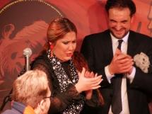 jeudi flamenco 19 02 - 19
